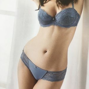 Other - Lingerie